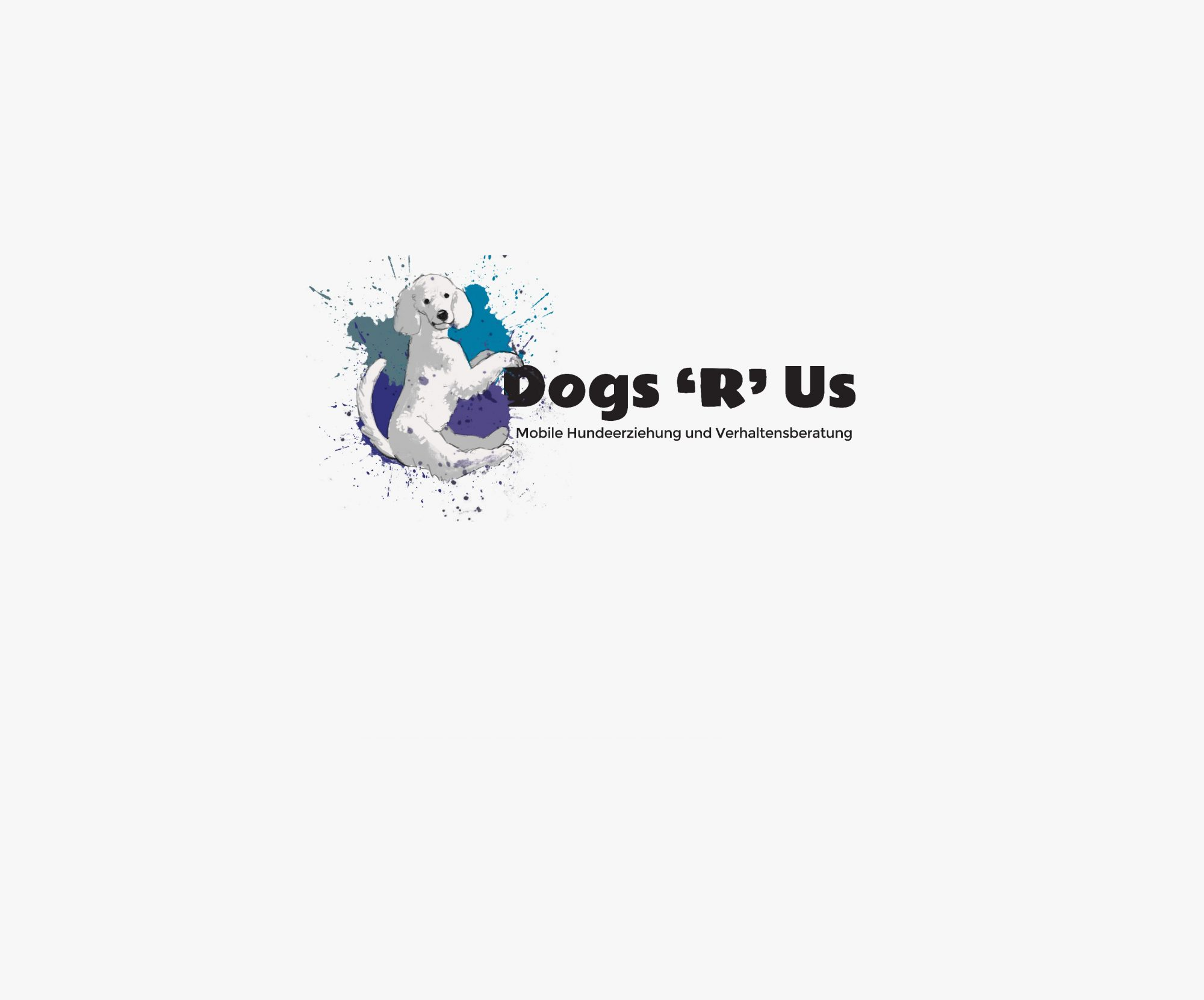 Hundeschule Dogs 'R' Us